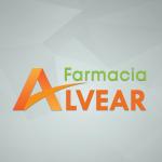 cliente_farmacia_alvear