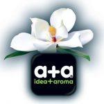 cliente_idea+aroma